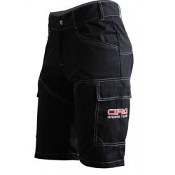 Shorts CRG
