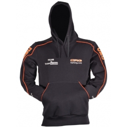 Sweather hooded CRG Tinini...