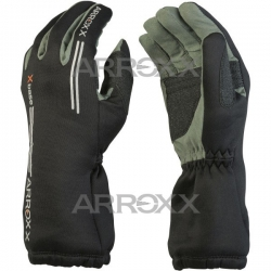 Arroxx Gloves Xbase Black