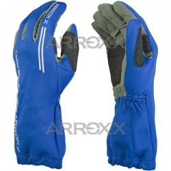 Arroxx Handschoenen Xbase...