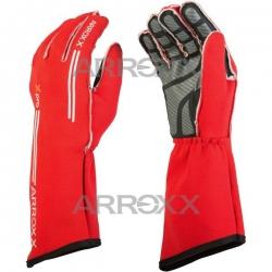Arroxx Handschoenen Xpro...