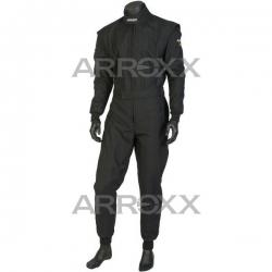 Arroxx Overall Level 2...