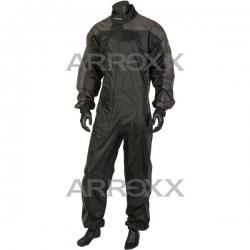 Arroxx Rain overall Xpro...