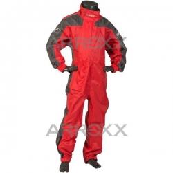 Arroxx Rain overalls Xpro...