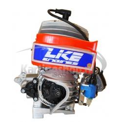 LKE 60cc Mini motor R14 2015