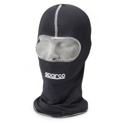 Sparco Open Face Balaclava...