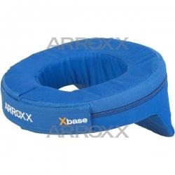 Arroxx Nekprotector Xbase Blue