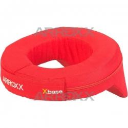 Arroxx Nekprotector Xbase Rood