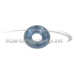 Recessed Ring M8 × 22 mm...