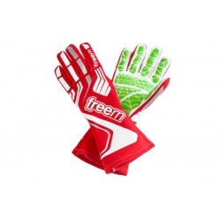 Freem Spider Touch 2 Rood