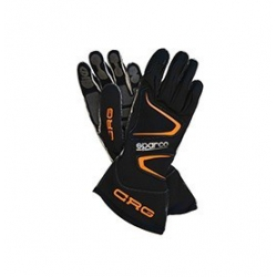 Sparco Kart Gloves Long CRG