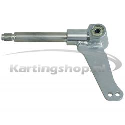 Stub axle Links 17 mm Mini...