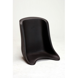 Speed bet Chair