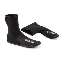 Couvre-chaussures de pluie Sparco