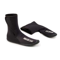 Sparco Rain overshoes