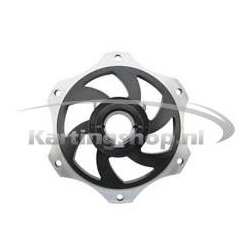 25 mm gear support CRG