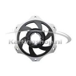 30 mm gear support CRG