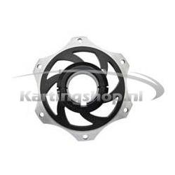 40 mm gear support CRG