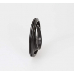 Connecting rubber 10 ° RR...