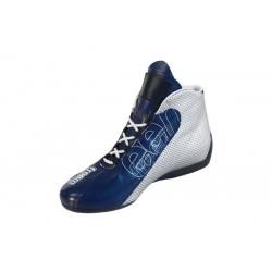 Freem Sensitive D07K Shoes...