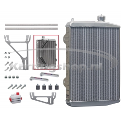 Radiator New-Line RS BIG...