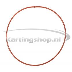 New-Line O-ring Lamel