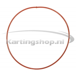 New-Line o-ring Lamella