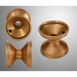 For RIM 112 mm Magnesium TECNO
