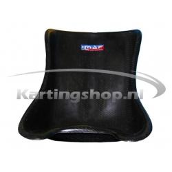 Imaf F6 Stoel Carbon Super Soft