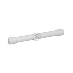Stabilisator Kunststof 30-25×265mm rond