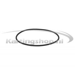 Iame X30 O-ring Cilinderkop