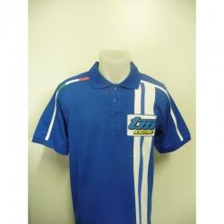 TM Racing Polo