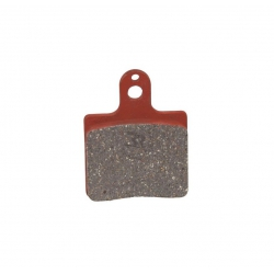 Set of brake Pads MA20 type VEN05 front brake lever and mini behind
