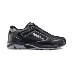 Sparco MX-Race schoenen