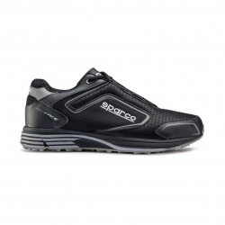 Sparco MX-Race shoes