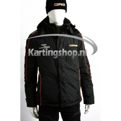 Bomber jacket CRG Tinini Group