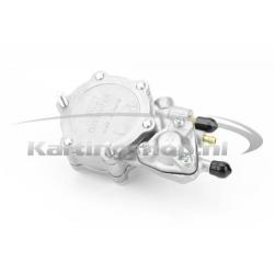 Mikuni Special Racing brandstofpomp 35L/uur