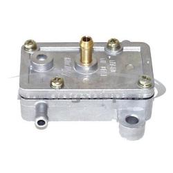Mikuni benzinepomp 14 liter/uur (DF44-210)