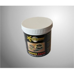 Xeramic Copper Paste