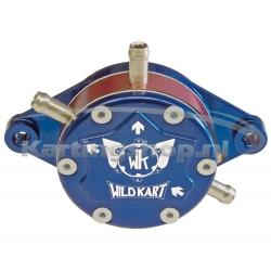 Wildkart benzinepomp 35 liter/uur