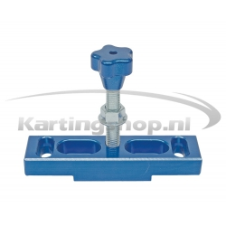 Chain Tensioner Wildkart Blue