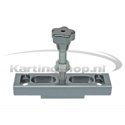 Chain Tensioner Wildkart Titanium