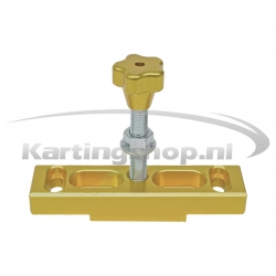 Chain Tensioner Wildkart Gold