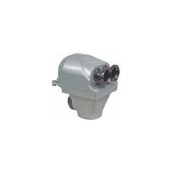 Air filter KG Box 23 mm CIK/18