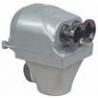Luchtfilter KG Box 23 mm CIK