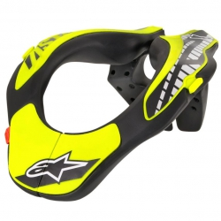Alpinestars Youth Neck Support, neck protector