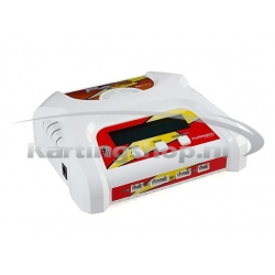 Turnigy Lipo battery charger