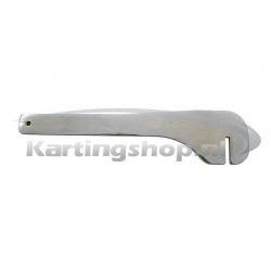 Imaf Kart seat assembly pliers