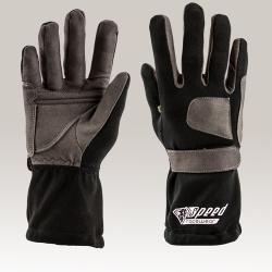 Speed Sydney G-1 Handschoenen Zwart