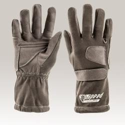 Speed Sydney G-1 Handschoenen Grijs